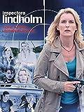 Inspectora Lindholm. La escena del crimen: Asesinato en primera división