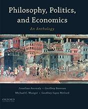 Universities For Economics And Politics