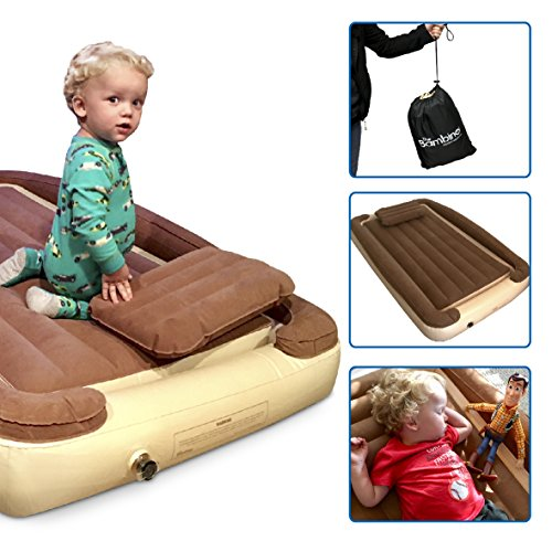 Product Image of the EasyGoProducts Inflatable
