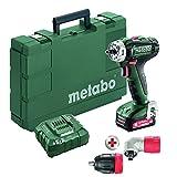 Metabo 601037620