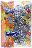 Juan Lopez, Caramelo duro  - 150 unidades