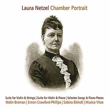 Chamber Portrait