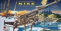 132 ナイキ ミサイル SSP (旧 RENWAL) アメリカレベル
