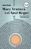Mary Ventura I El Novè Regne: 42 (Antípoda)