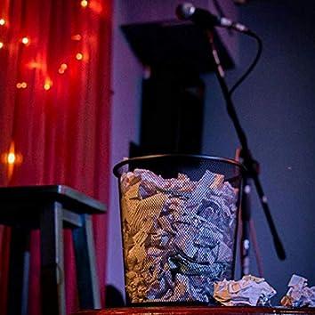 Papeles En El Tacho - Sesión Acústica