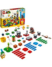Lego 71380 Lego, Çok Renkli