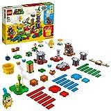 LEGO 71380 Set de Creación: Tu Propia a.. V29