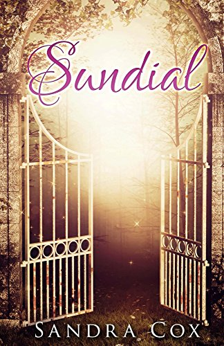 Sundial by Sandra Cox ebook deal