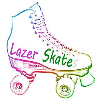 Lazer Skate
