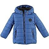 Babyface Jungen Winterjacke Jacke royal Blue 8207151 (80-12m)