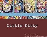 Little Kitty (English Edition)
