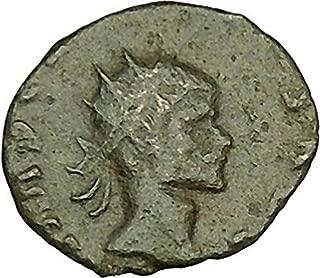 ancient coin eq