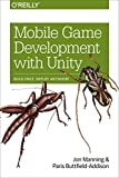 O'reilly Media Games For Androids