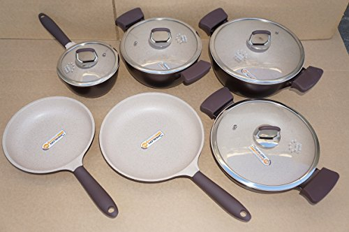 healthy-legend-cookware-reviews