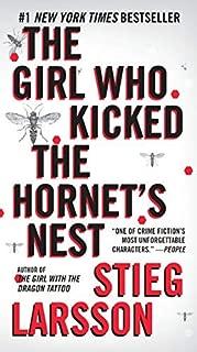 Best hornet's nest 2012 Reviews