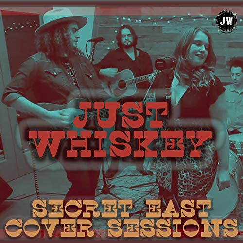 Just Whiskey