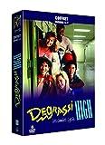 Coffret Degrassi High : Les Anné...