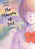 The Flowers of Evil Vol. 11