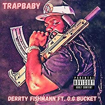 TrapBaby