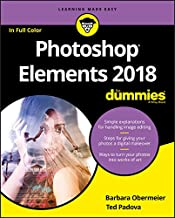 adobe photoshop elements 2018 free