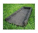 Best Concrete Splash Blocks - Splash Block Earthtone Rubber Review