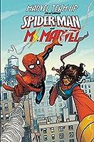 Ms. Marvel Team-Up (Marvel Team-Up (1))