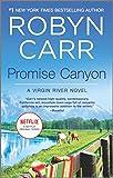 Promise Canyon (A Virgin River Novel, 11)
