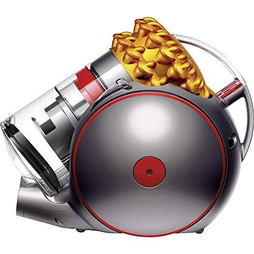 Dyson Cinetic Big Ball Multifloor 2 kaufen  Bild 1*