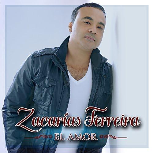 Zacarias Ferreira