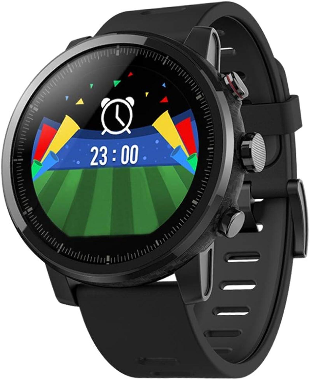 vendiendo bien en todo el mundo KESOTO Reloj Deportivo Inteligente Inteligente Inteligente Pulsera Impermeable Deportivos Portátil Cámara Fotografía Tablet  Venta al por mayor barato y de alta calidad.
