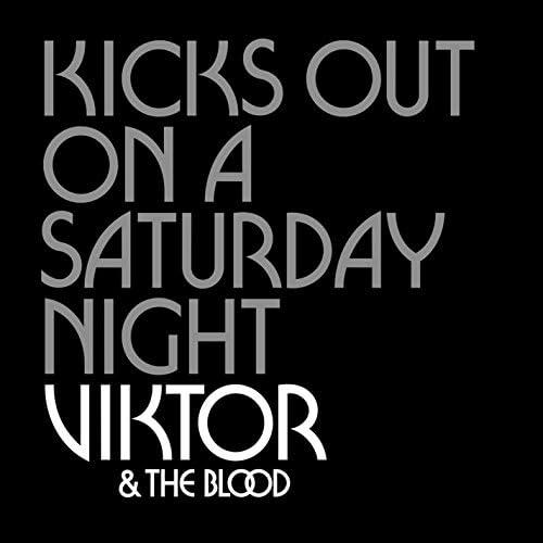 Viktor & The Blood