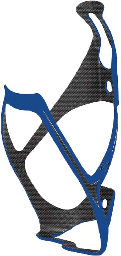 Serfas Vendetta Carbon Max 69% OFF Directly managed store Bicycle Bottle Water Cage