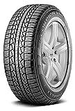 Pirelli SCORPION STR Performance Radial Tire - P275/55R20 111SL