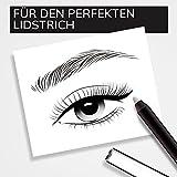 Zoom IMG-2 manhattan x act eyeliner in