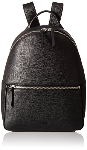 [エコー] SP 3 Backpack BLACK One Size