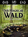 Der Magische Wald: Reptilien und...