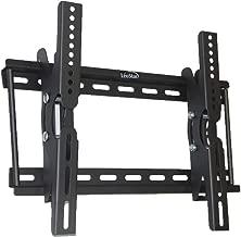 Leostar Tilt Wall Bracket for 21 to 37 Inch TV [LS-4043]
