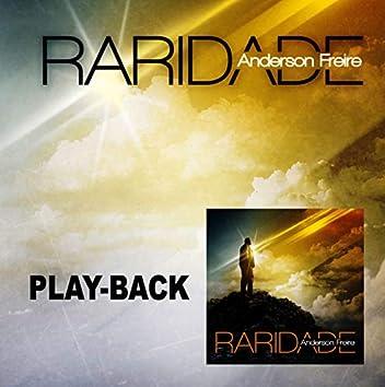 Raridade (Playback)