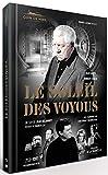 Le Soleil des Voyous [Edition Prestige Limitée Numérotée blu-ray + dvd + livret + photos + affiche]