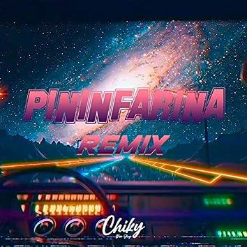 Pininfarina (Remix)