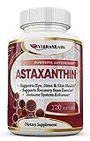 Natural Astaxanthin Supplement / Best Pure...