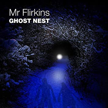 Ghost Nest