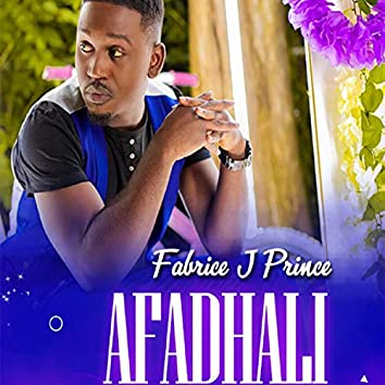 Afadhali