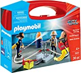 playmobil ofertas