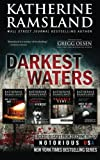 Image of Darkest Waters (Notorious USA)