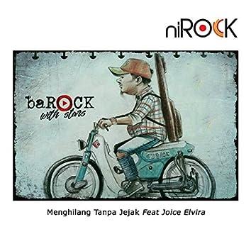 Menghilang Tanpa Jejak (feat. Joice Elvira)