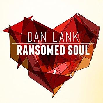 Ransomed Soul