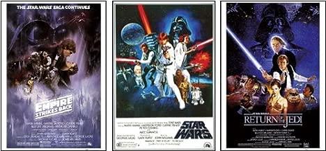 Best star wars putter Reviews