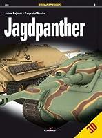 Jagdpanther (Fotosnajper / Photosniper)