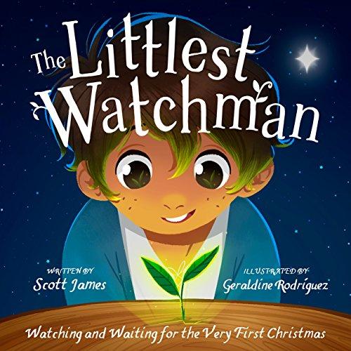 Littlest Watchman, The